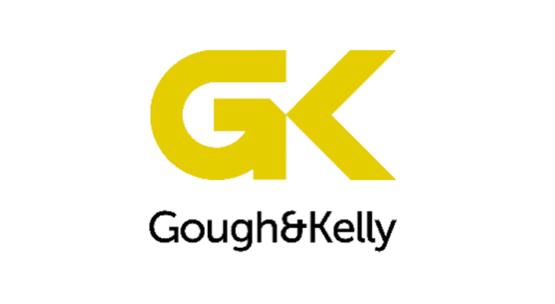 Gough & Kelly Circuits Leeds Bookings Guide