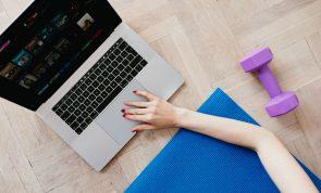 Elemental Fitness Online: Training Made Easy