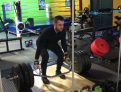 The Deadlift: The King of all Exercises, Part 2