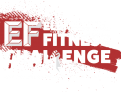 Elemental Fitness Challenge COVID-19 Adaptation