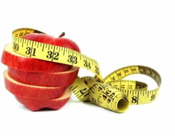 Food Intake & Nutrition