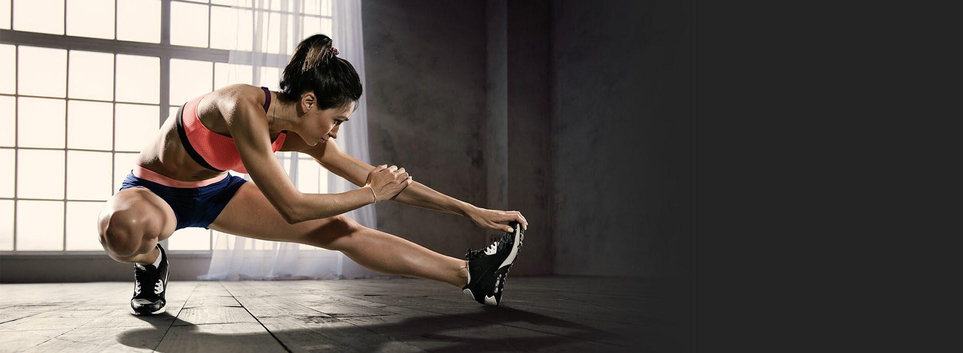 snelste manier spieren kweken
